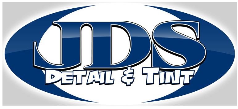 JDS Detail & Tint